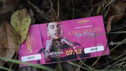 ANCORA SENZA VERITÀ - Il giallo dei biglietti staccati a Corinaldo. I pm: