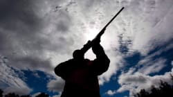 The Long-Gun Registry Is Dead, But Tories Can't Let It