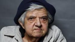 Addio a Mariasilvia Spolato, la prima donna italiana a dichiararsi gay. Viveva da clochard abbandonata da