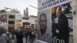 Alessandro Fiori morto di infarto a Istanbul, la convinzione della stampa