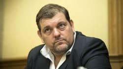 Solidarietà bipartisan per il regista Ambrogio Crespi alla vigilia della sentenza. Un processo tra dubbi e prove
