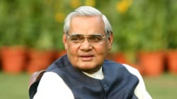 Atal Bihari Vajpayee Dead: 8 Things You Need To Know About The Former Prime