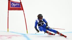 Inarrestabile Sofia! Dopo l'oro alle Olimpiadi, Goggia vince anche la Coppa del