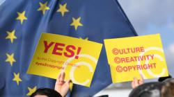 Riforma del copyright: un buon compromesso che apre a qualche