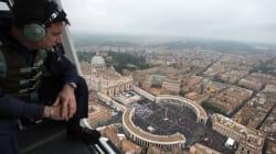 Vertice al Viminale, intensificati i controlli antiterrorismo a Roma e in Vaticano per il Natale (di M.A.