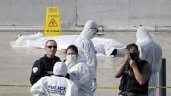 Arrestato a Ferrara uno dei fratelli dell'attentatore di Marsiglia, è accusato di complicità nell'omicidio delle due ragazze