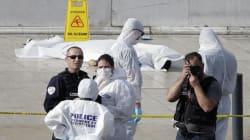 I terroristi di Berlino e Marsiglia hanno fatto base ad Aprilia. Gli inquirenti sospettano una