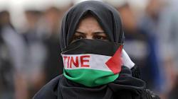 Hamas rilancia la sfida:
