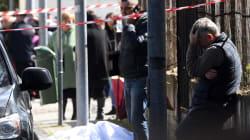 La donna uccisa a Terzigno davanti alla scuola aveva denunciato il marito per