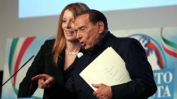 Riammessi i candidati del centrodestra a rischio in Lombardia: salva Michela Brambilla (e non