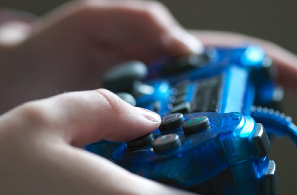 9-year-old boy shoots and kills 13-year-old sister over video game: police