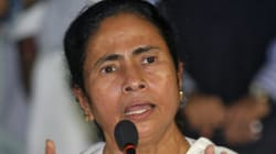 TMC Cries Conspiracy Over Mamata Banerjee's Delayed Plane Landing, DGCA To Launch