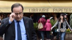 Comment Hollande perturbe la renaissance du