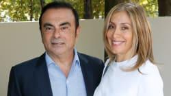 Le mariage de Ghosn à Versailles constitue-t-il un abus de bien social? Renault