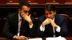 Perché la minaccia dell'Italia all'Europa è inconsistente e