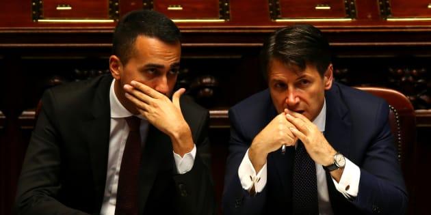 Caso Diciotti: vertice Ue chiuso con nulla di fatto, non sbarca nessuno