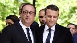 Le travail détaché sera-t-il le boulet de Macron comme le