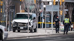 Toronto Van Attack Is Only Latest In Series Of Similar