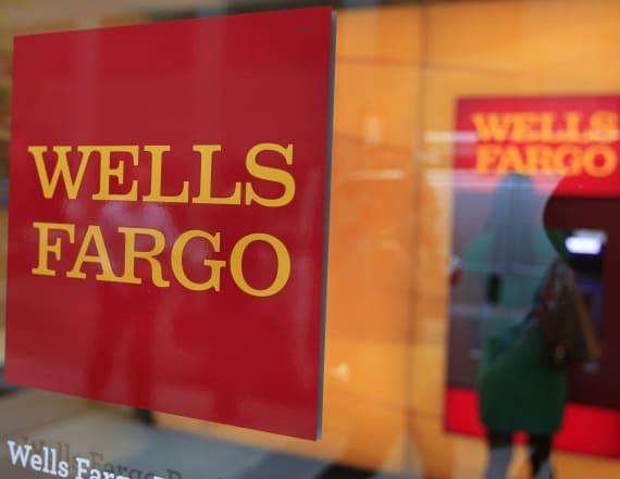 Wells Fargo automates high-net-worth investments
