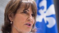 Afflux de réfugiés haïtiens: Québec demande l'aide du