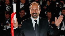 Face au décret de Trump, ce cinéaste iranien nommé aux Oscars boycotte la
