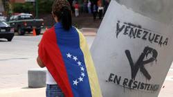 Nella crisi venezuelana l'Italia sta con l'Ue, ma non dà ultimatum a Maduro (di U. De