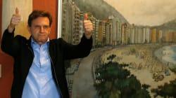 Vereadores do Rio rejeitam pedido de impeachment de Marcelo
