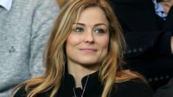 On connaît la remplaçante de Marie Portolano au Canal Football