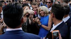 BLOG - Avec sa lourde chute dans les sondages, Macron paye-t-il le prix du marketing