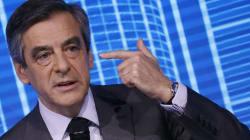BLOG - Suicides politiques en série autour d'Emmanuel Macron et de Marine Le