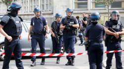 BLOG - Pourquoi le terrorismea-t-il si peu été abordé pendant le débat de la