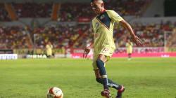 El valor de los clubes de futbol en las Américas, México sigue en el top
