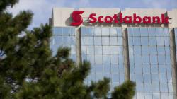 ¡Prepárate! Scotiabank no tendrá efectivo en sus cajeros esta