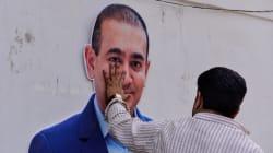 Eyes Wide Shut - The $1.8 Billion Indian Bank Fraud That Went