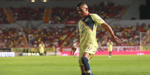 El Club América ha retrocedido sitios a causa de la crisis que enfrenta Grupo Televisa, propietario de la franquicia de Coapa.