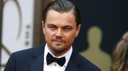 Leonardo sarà Leonardo (Da