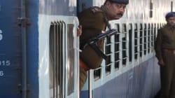 Aadhaar Card Will Soon Be Mandatory To Book Train Tickets