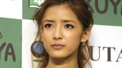 元E-girlsの藤井萩花が芸能界引退 ShuuKaRenも事実上の活動終了【コメント全文】