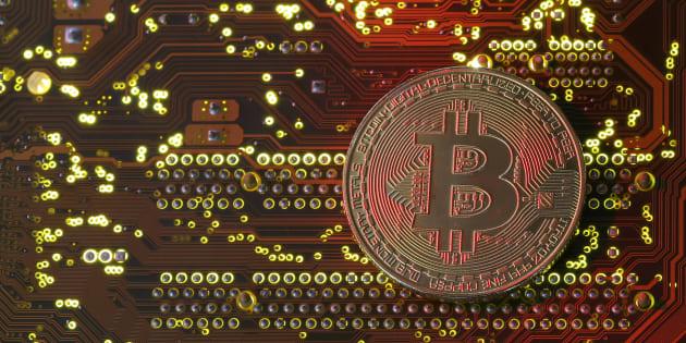 Pourquoi il faut dire non au bitcoin, ce nouvel or des fous.