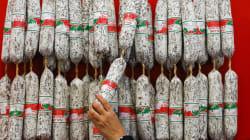 BLOG - Si l'utilisation de nitrites séduit l'industrie de la charcuterie, elle représente un vrai danger pour le