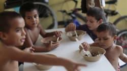 Estados Unidos oficialmente le da la espalda a niños centroamericanos que huyen de la