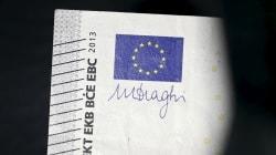 BLOG - La sortie de l'euro préconisée par le FN est un scénario catastrophe