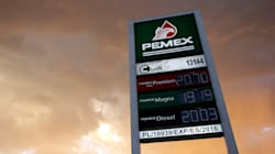 Lucha contra huachicoleo: prueba de fuego para Pemex ¿cómo le está