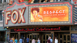 BLOG - Sans Aretha Franklin exigeant le
