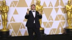 Ahora los premios Oscar tendrán una categoría de 'Mejor filme