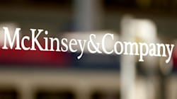 Eskom And Trillian: Did McKinsey Engage In Corrupt