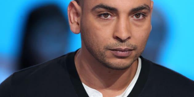 """Pour Abdelghani Merah, son frère Abdelkader """"restera un danger pour la France"""""""
