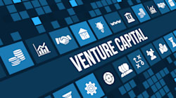 Il Venture Capital, le startup e lo sviluppo del