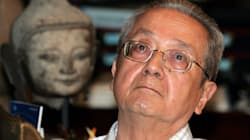 Un réalisateur croit savoir où avait disparu Jacques Vergès pendant 8