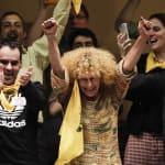 Uruguai aprova lei para garantir trabalho e moradia à população